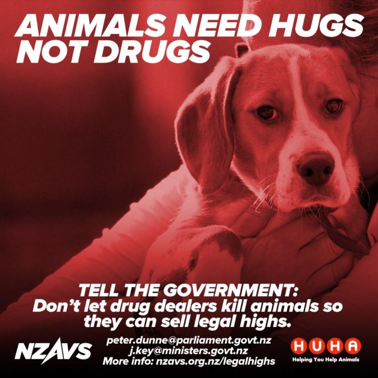 NZAVS_Facebook_v2