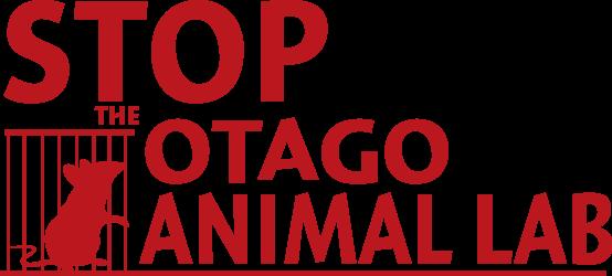 StopOtagoAnimalLabTEXT-03